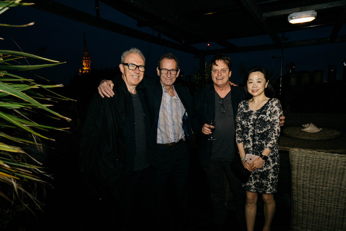 Ceremony_PrivateView(small)_2017_29.jpg