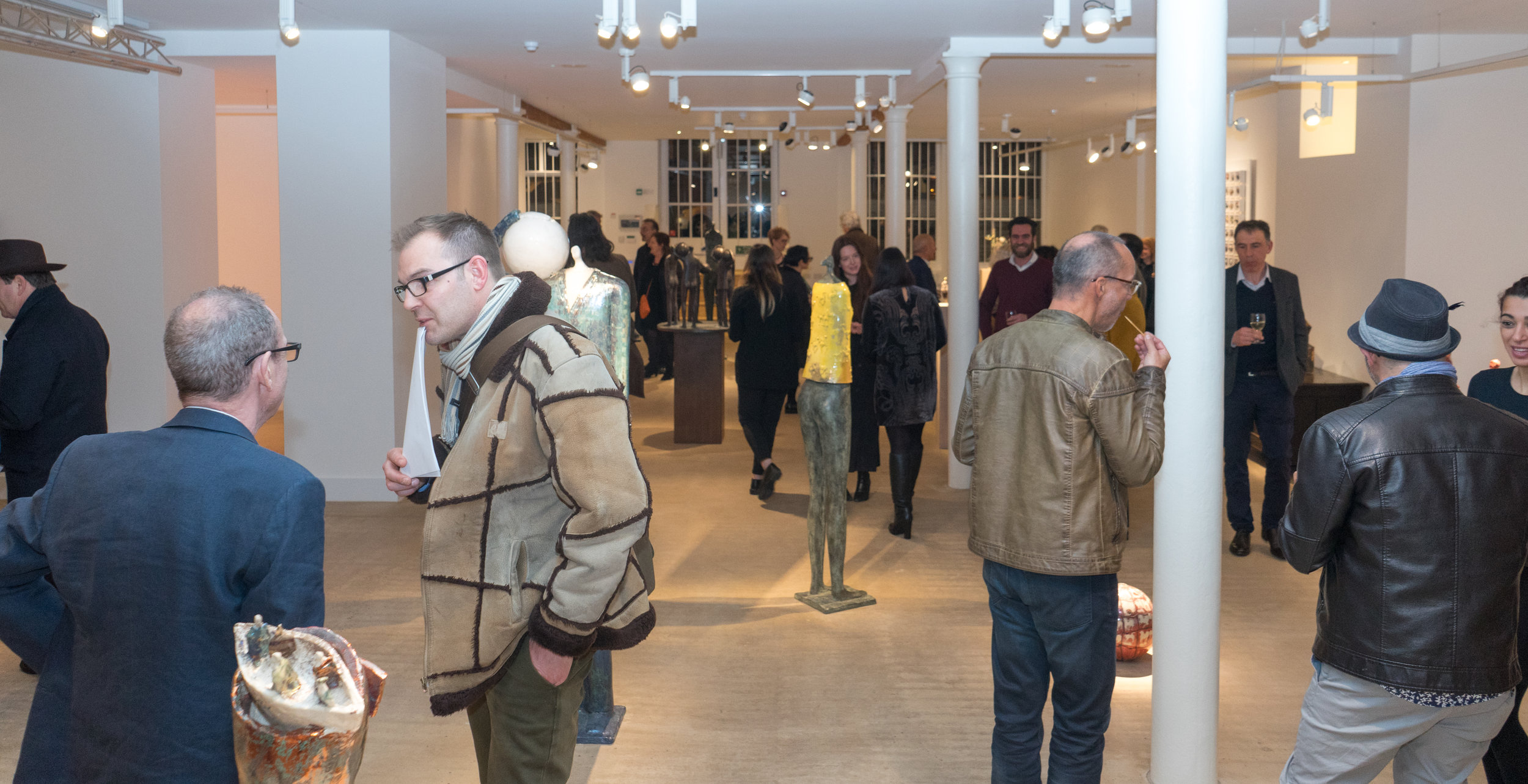Staccioli Bavia Caplin opening party_2017_12.JPG