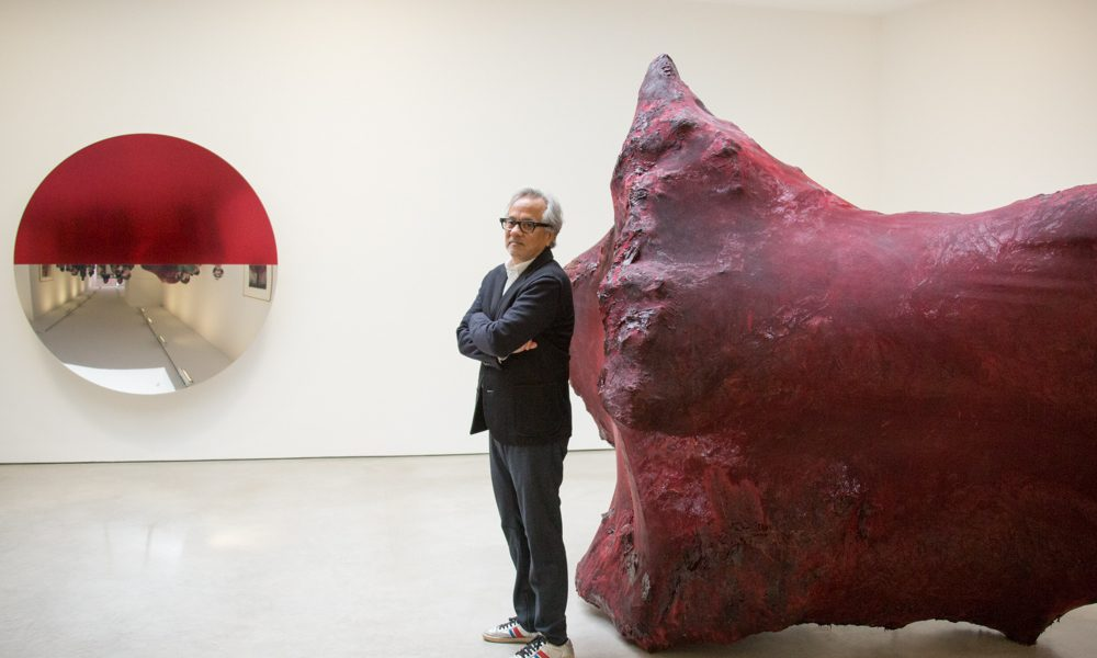 anish-kapoor-no20-arts.jpg