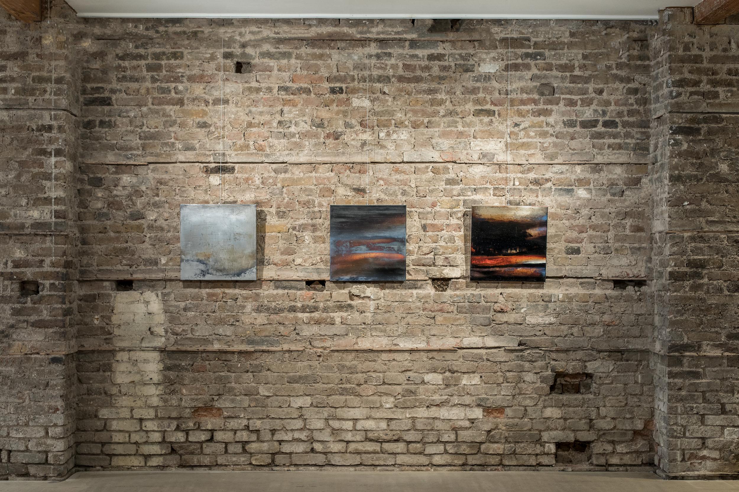 Summer-Exhibition-No20-2018_4.png