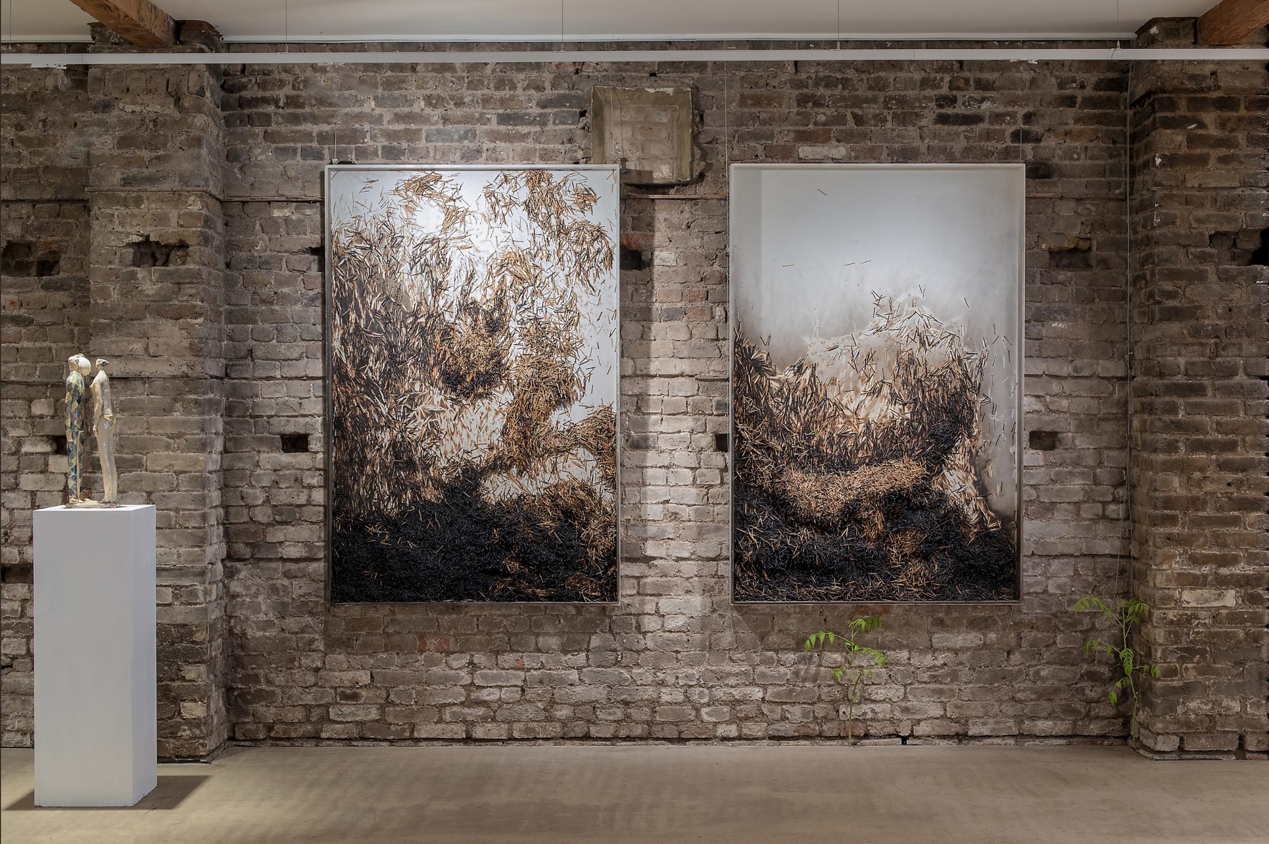 Summer-Exhibition-No20-2018_6.png