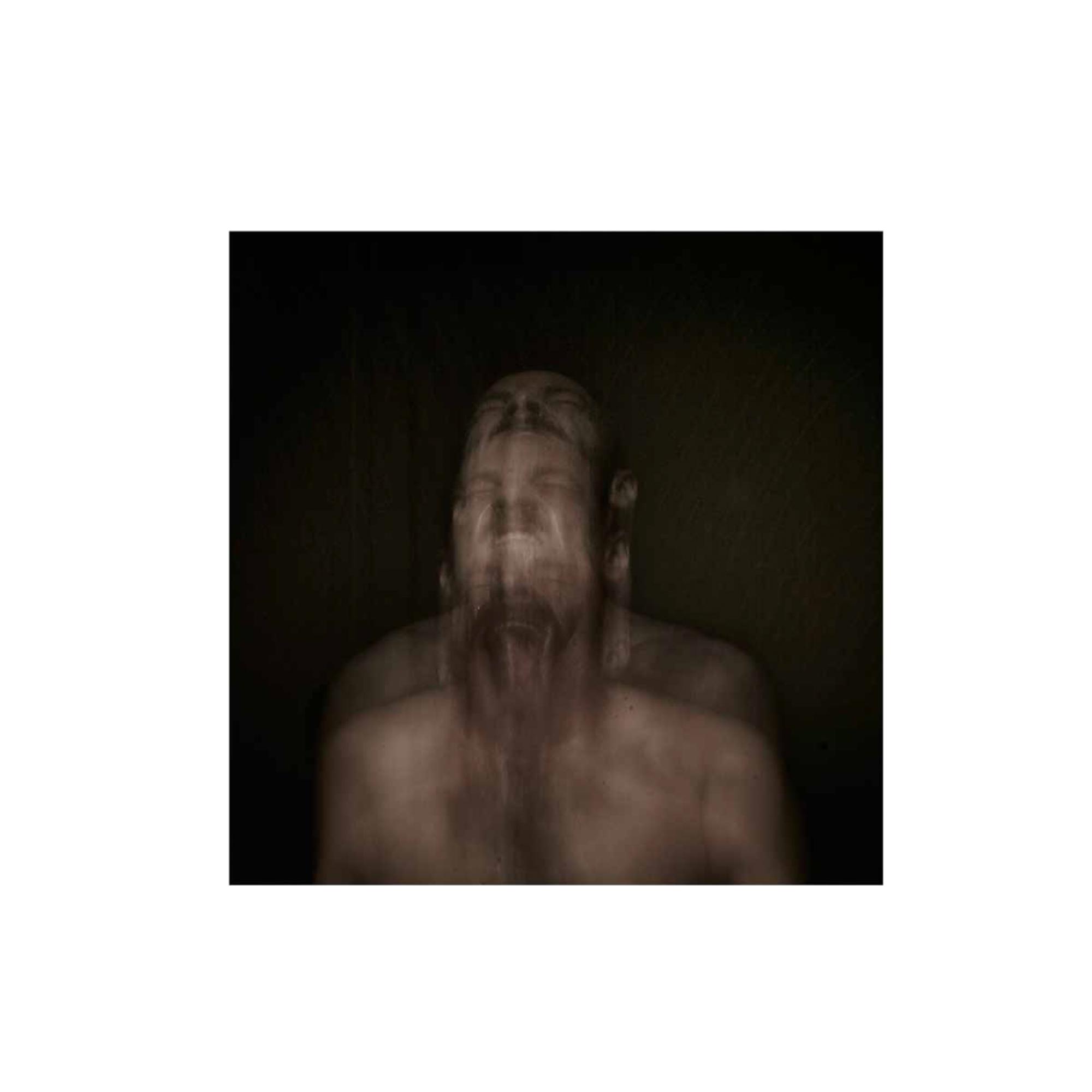 Phil Griffin,  Personal cruelty (II) Gustav , 2016