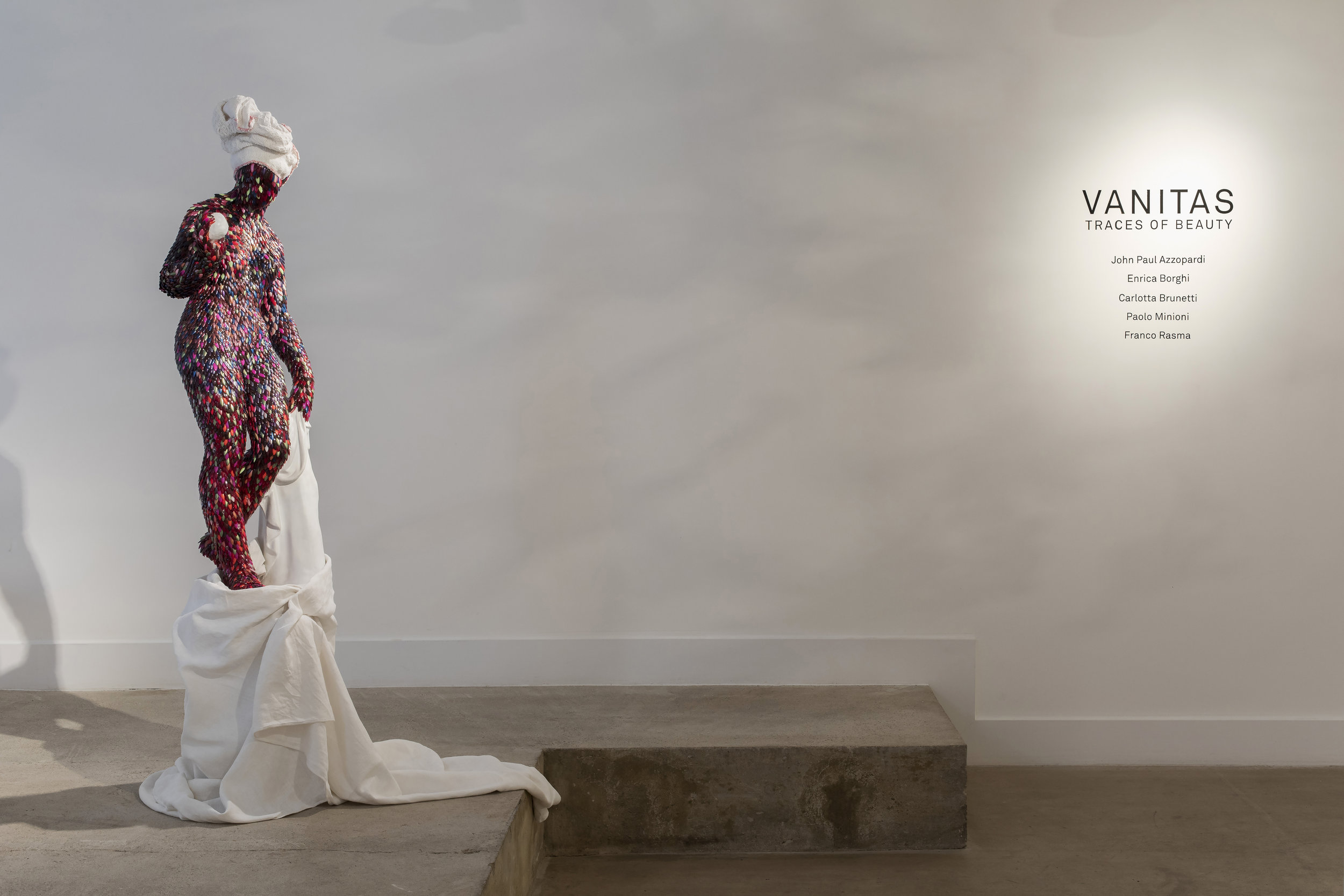 VANITAS-Traces-of-beauty-Installation-views-No-20_1.jpg