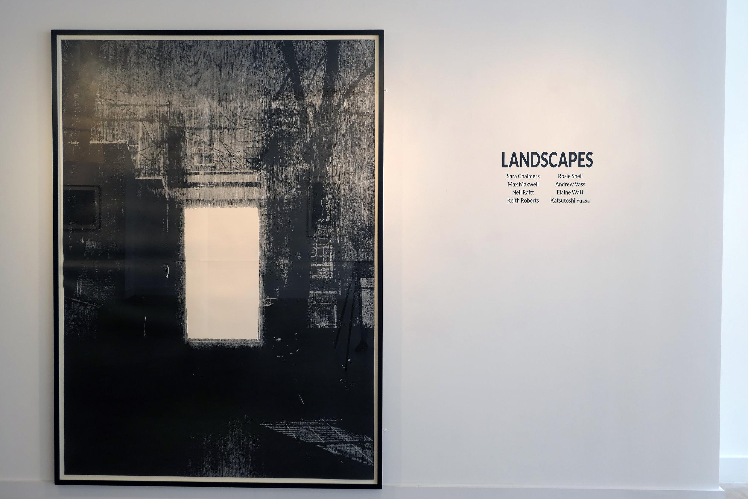 LANDSCAPES-No20Arts20.jpg