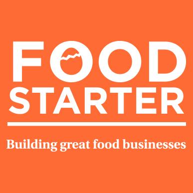 FoodStarter.png