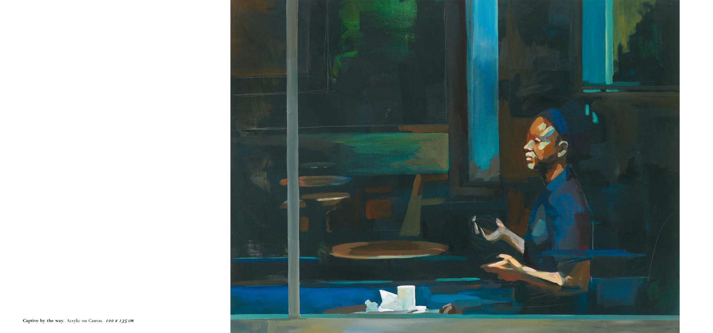 Felix-Eckardt_paintings_captive.jpg