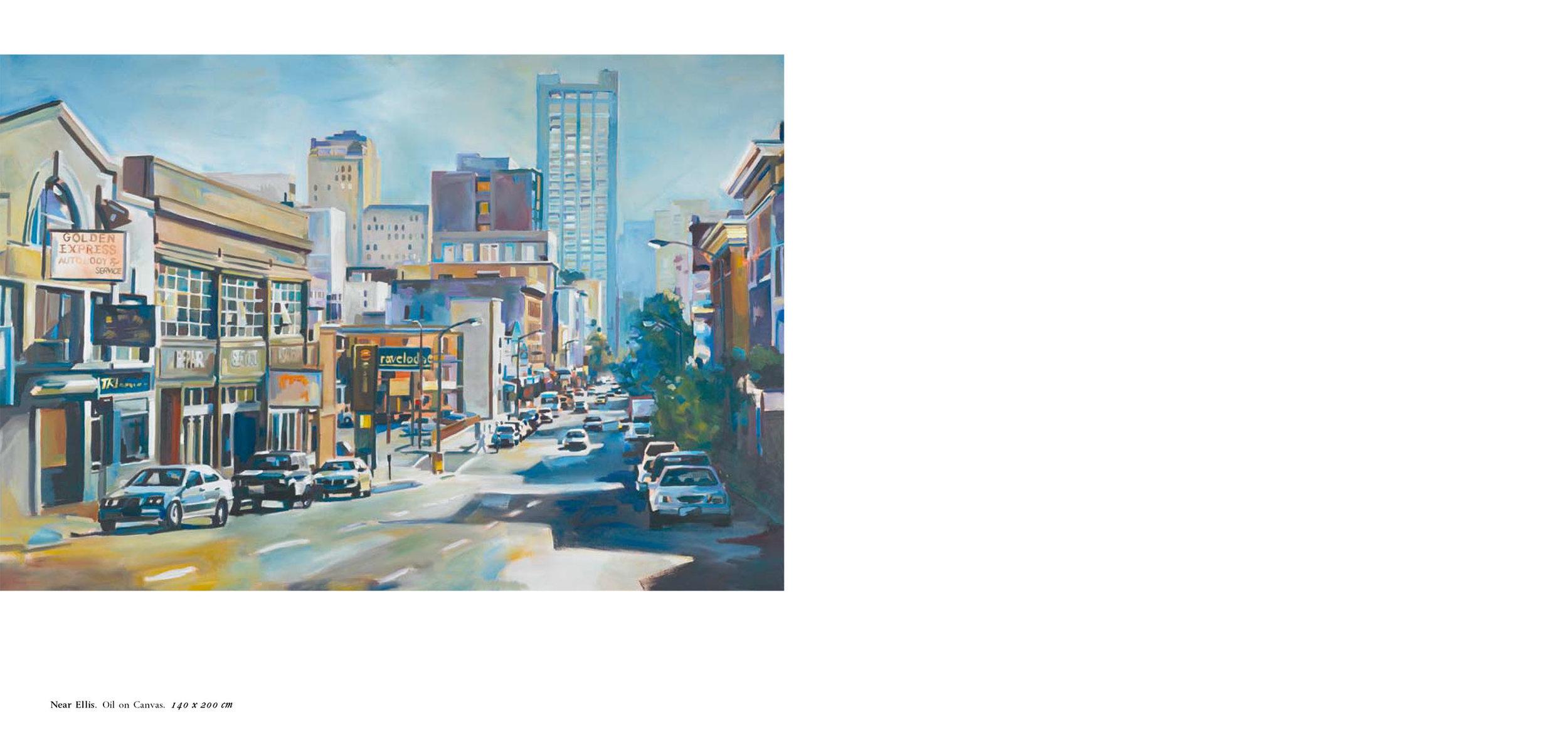 Felix-Eckardt_paintings_near_ellis.jpg