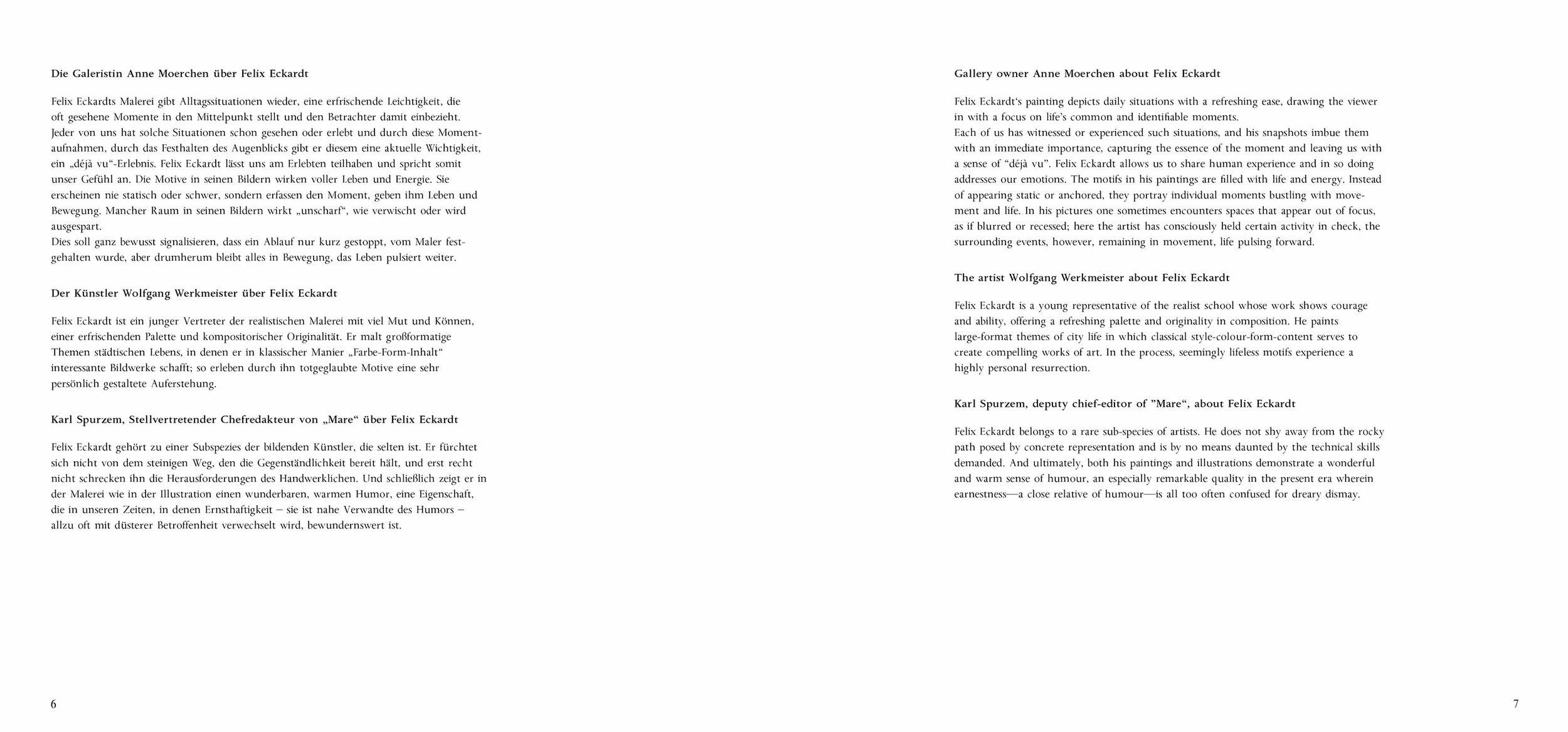 Felix-Eckardt_paintings_texte.jpg