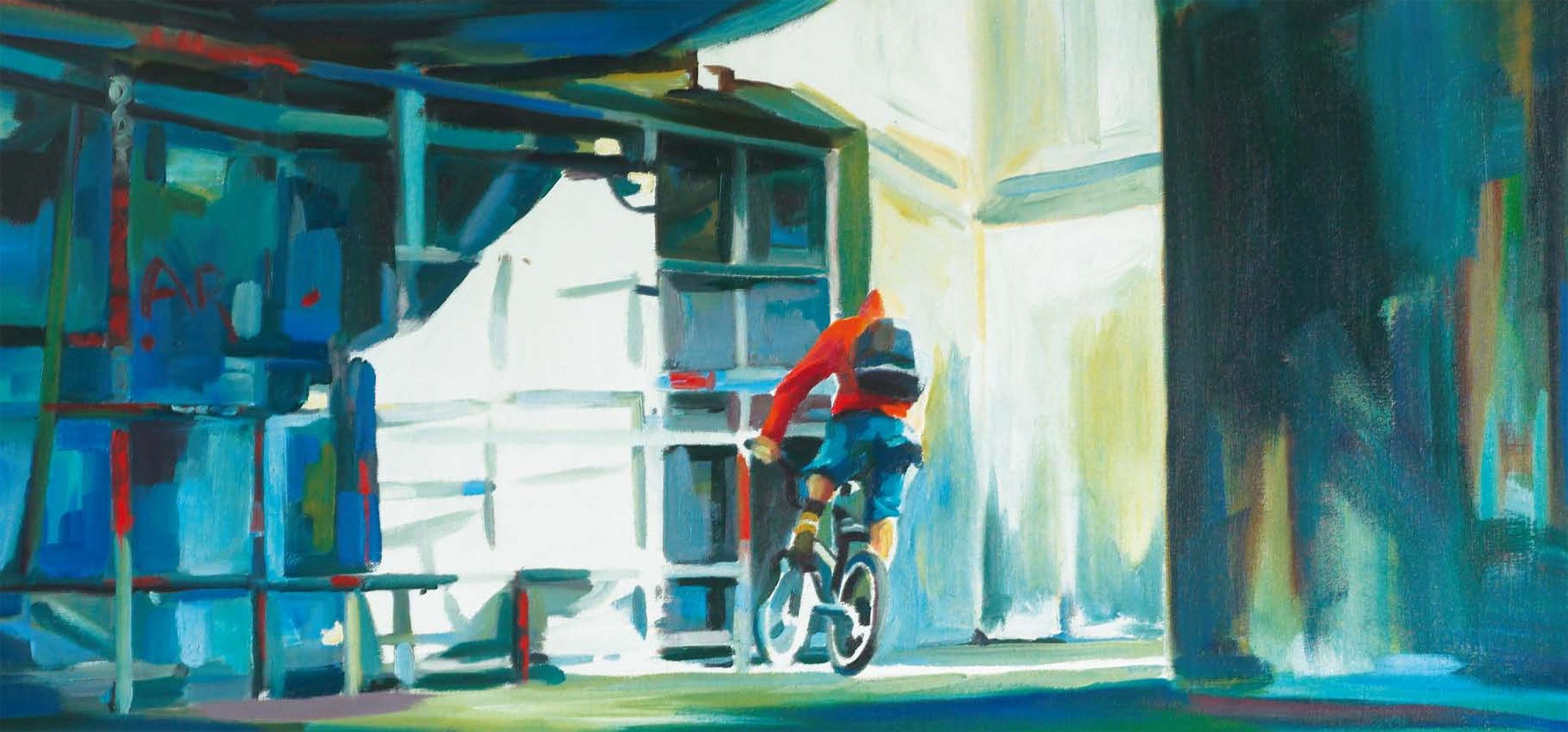 Felix-Eckardt_paintings_underhebridge_zoom.jpg