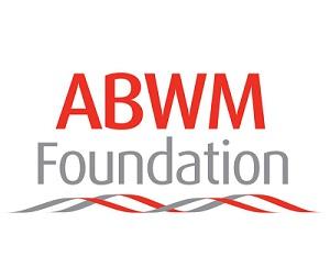ABWMF Logo_reduced.jpg