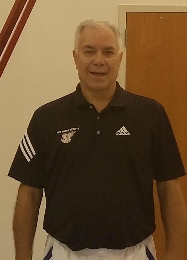 Coach_Bob_Barlett.jpg