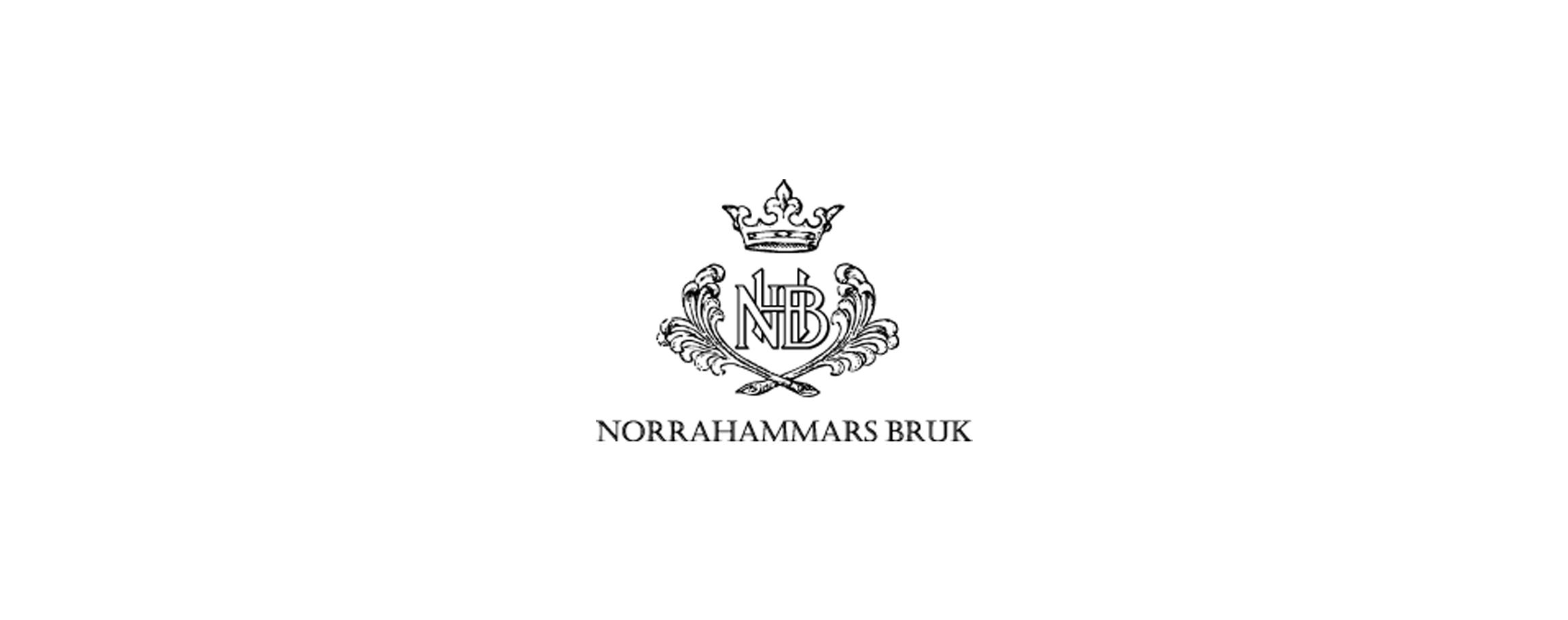norrahammar.png