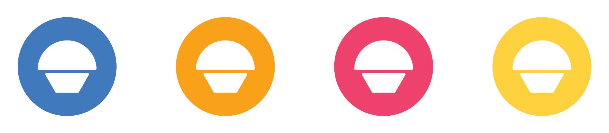 icon-lineup.jpg