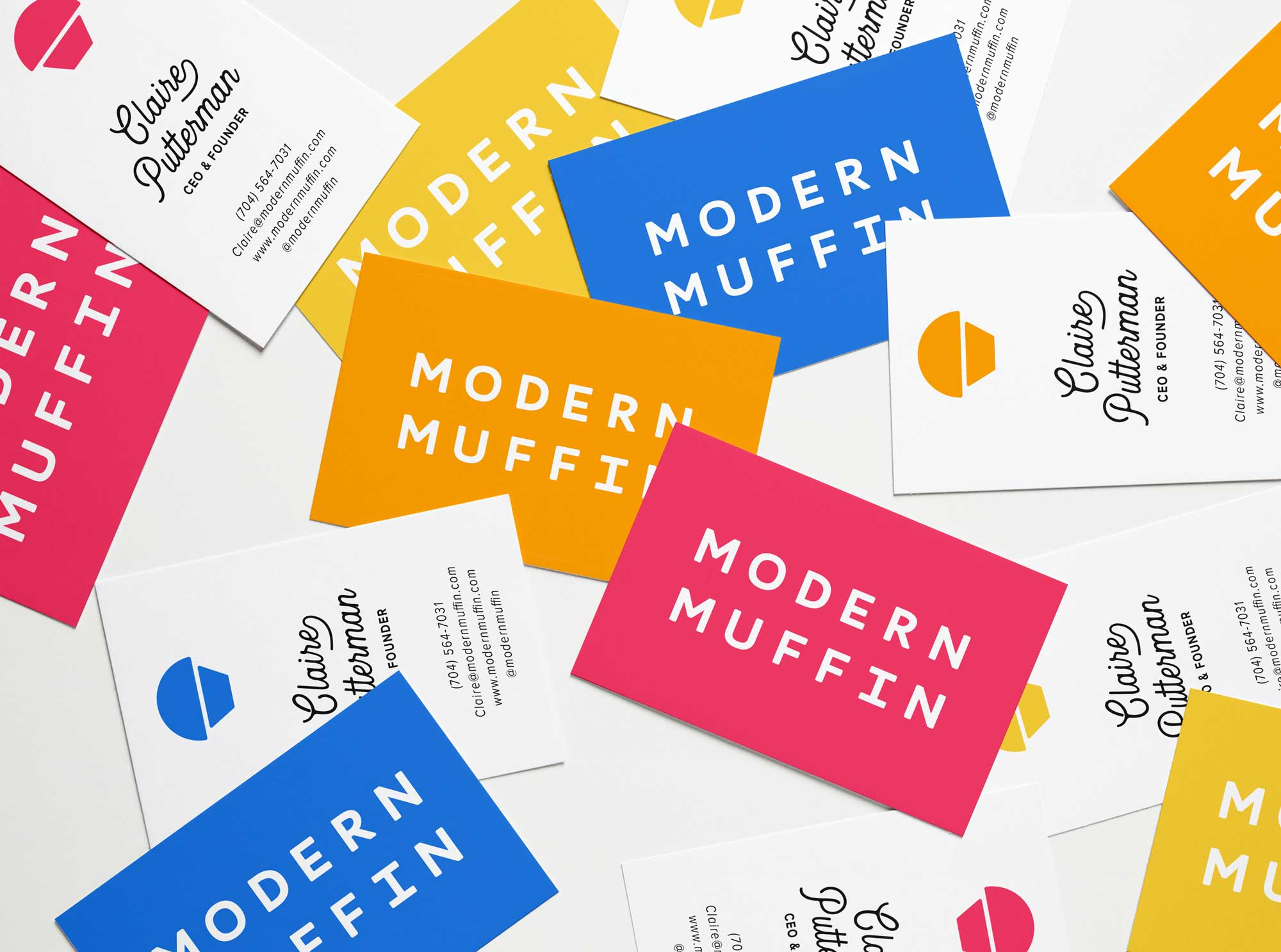 MM_Realistic-Business-Cards.jpg