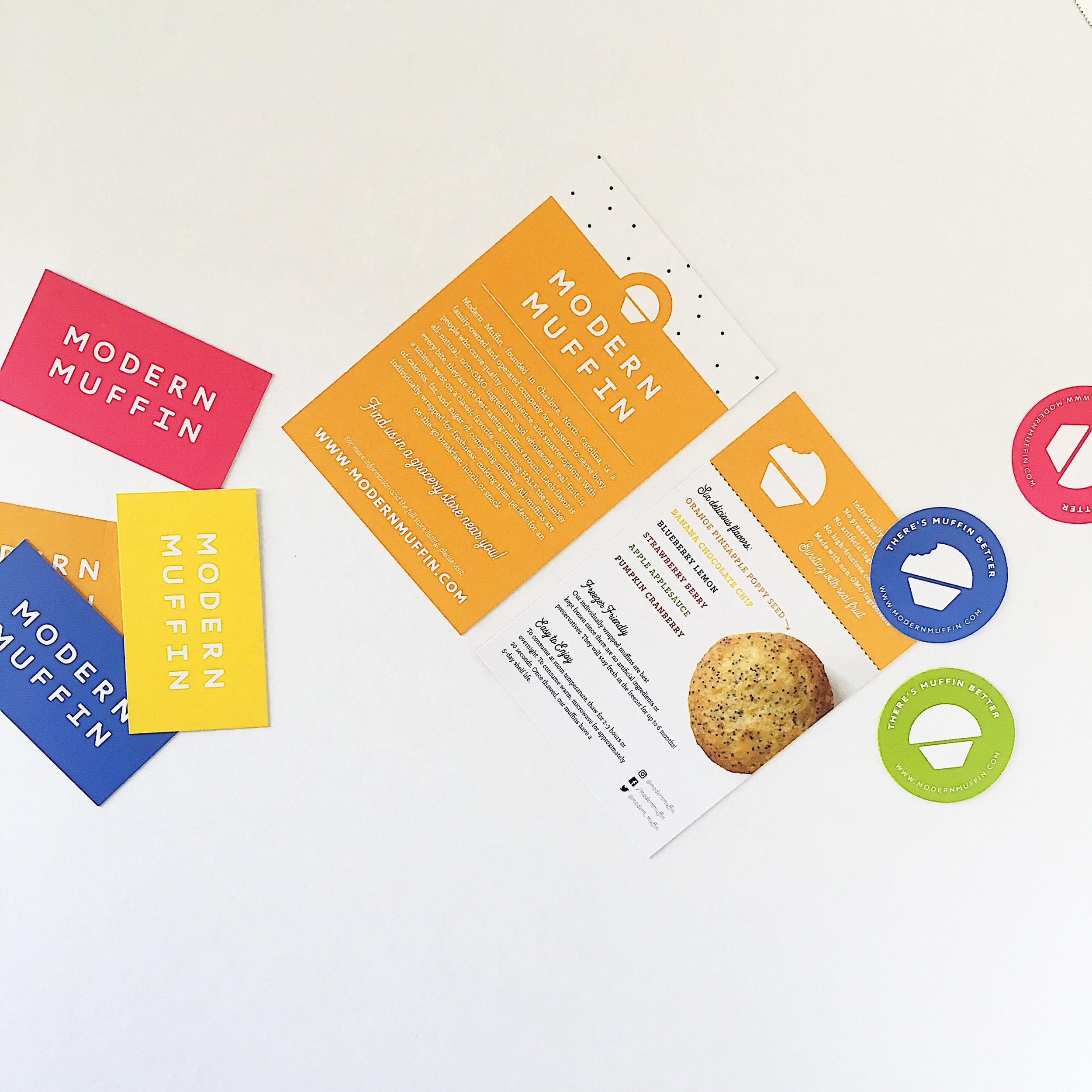 modern-muffin-print-pieces.jpg