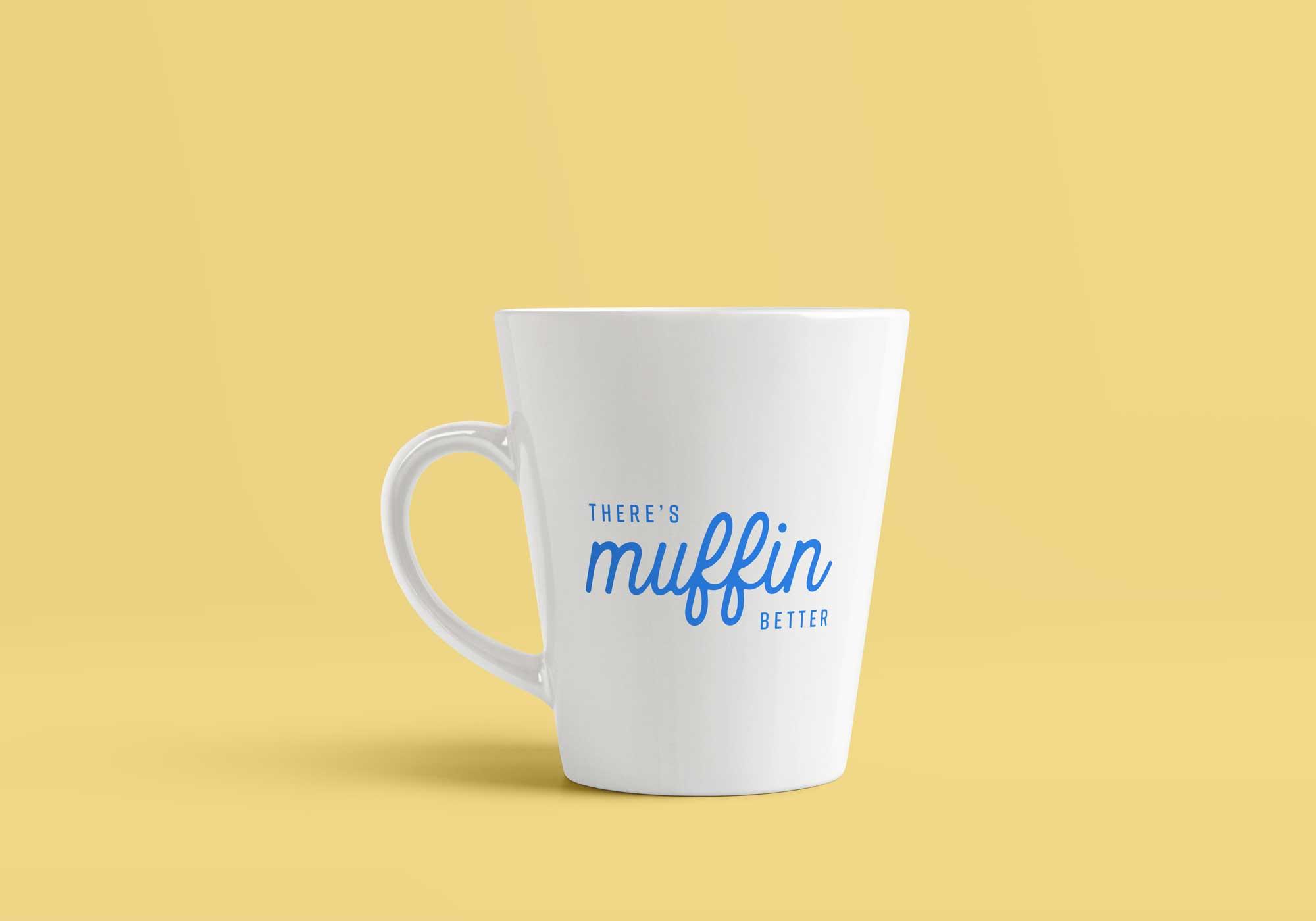 modern-muffin-mug.jpg