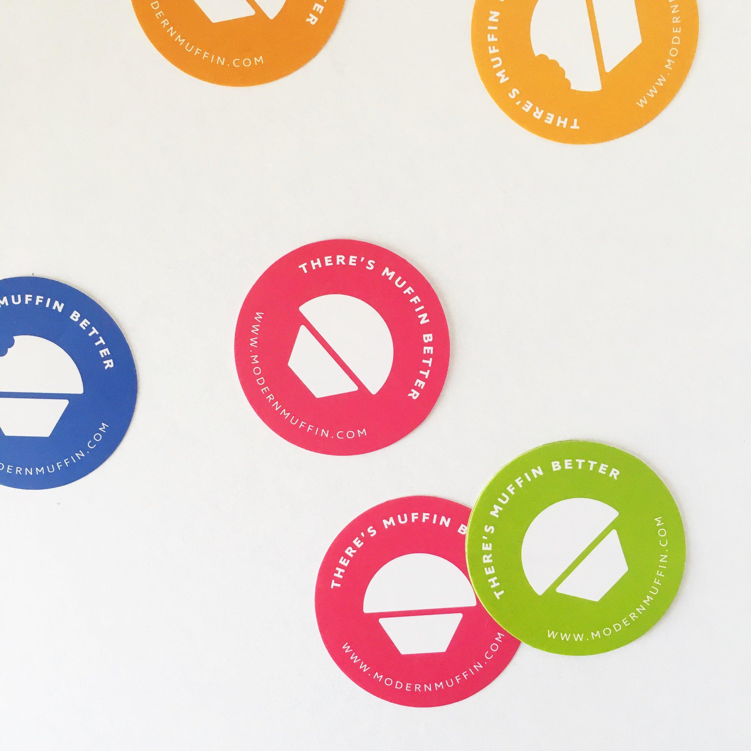 modern-muffin-stickers.JPG
