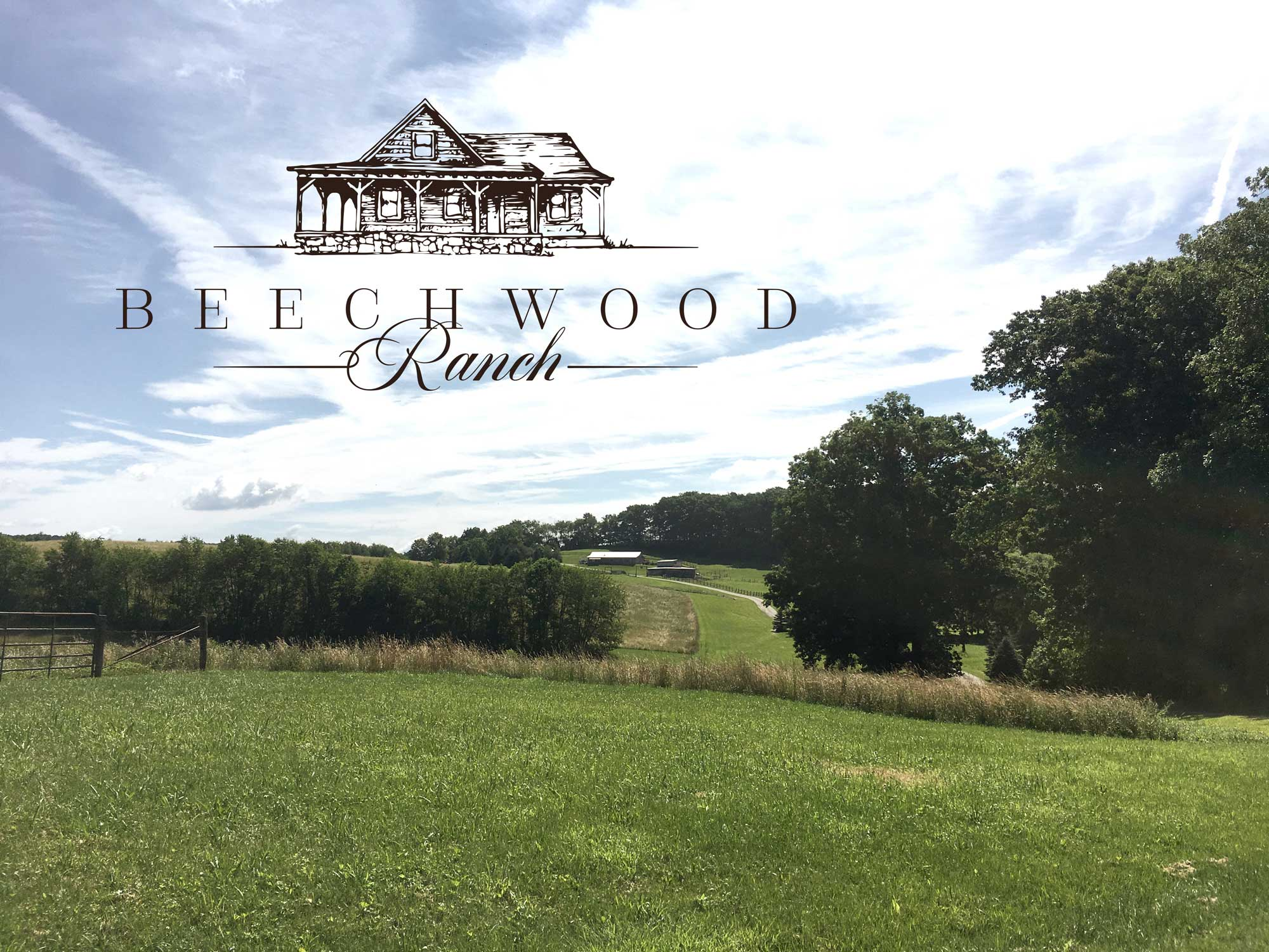 Beechwood-ranch-logo.jpg