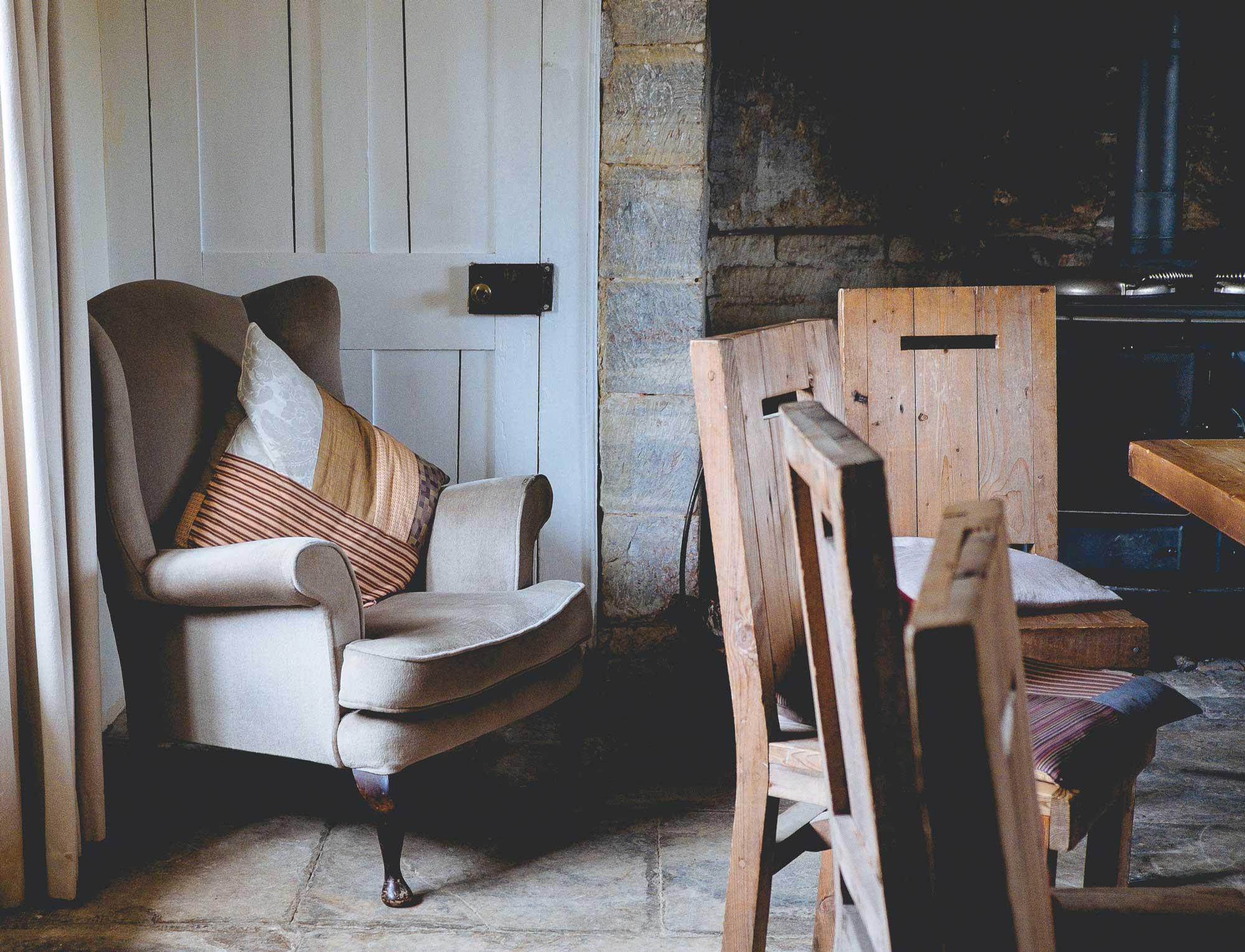 Beechwood-ranch-interior.jpg