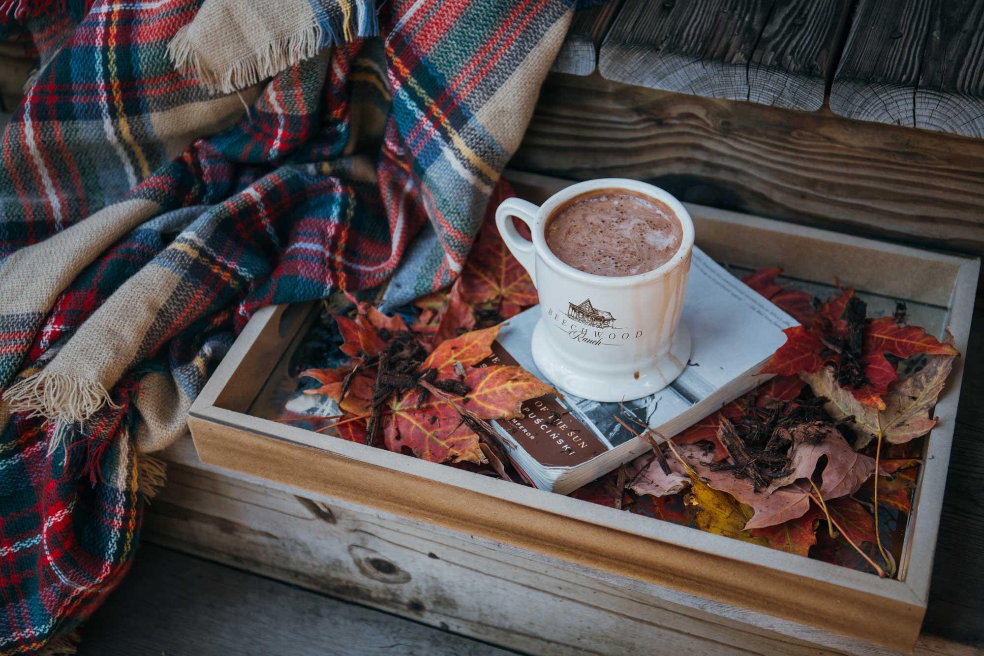 Beechwood-ranch-mug.jpg