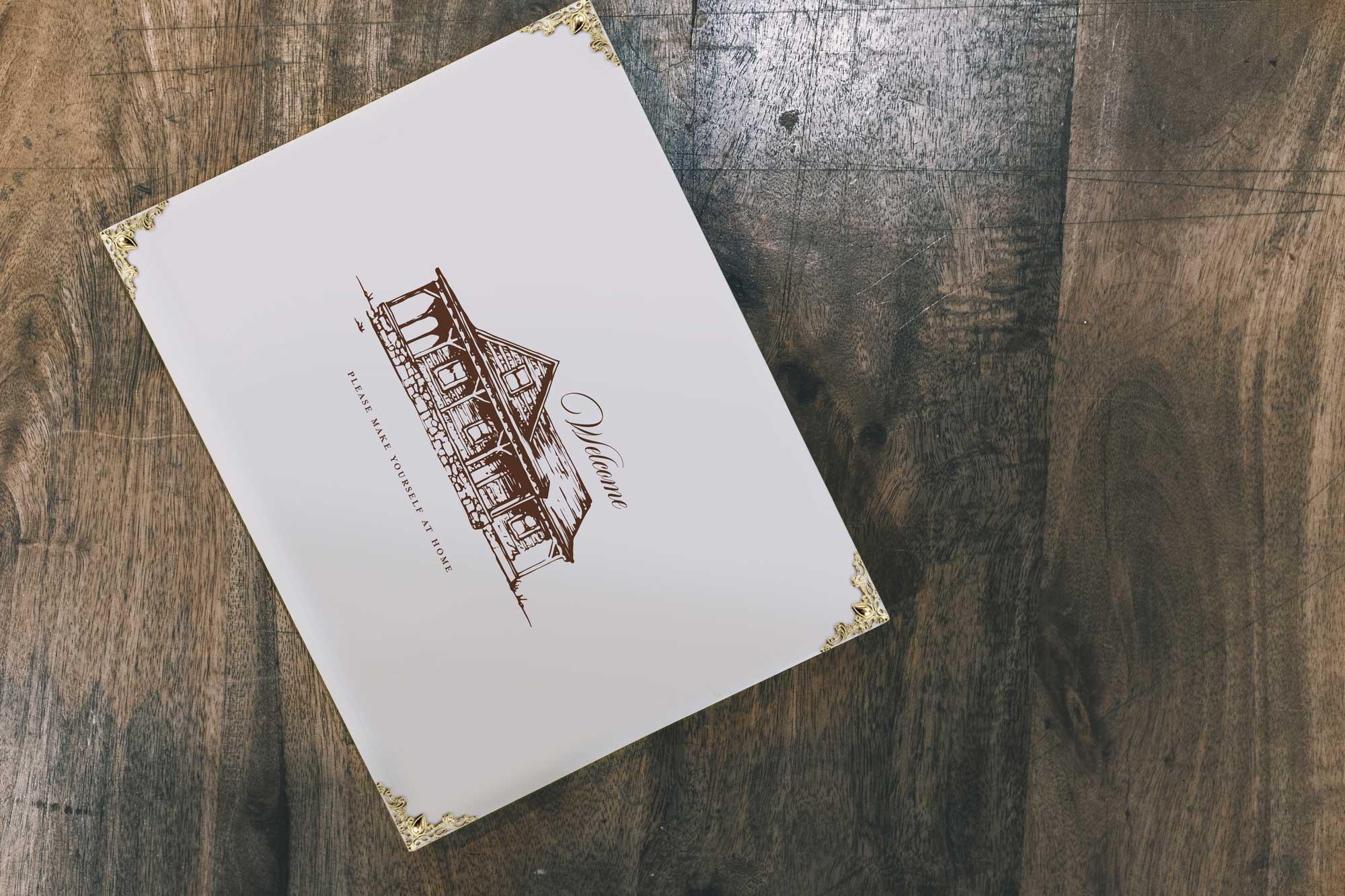 Beechwood-ranch-welcome-book.jpg