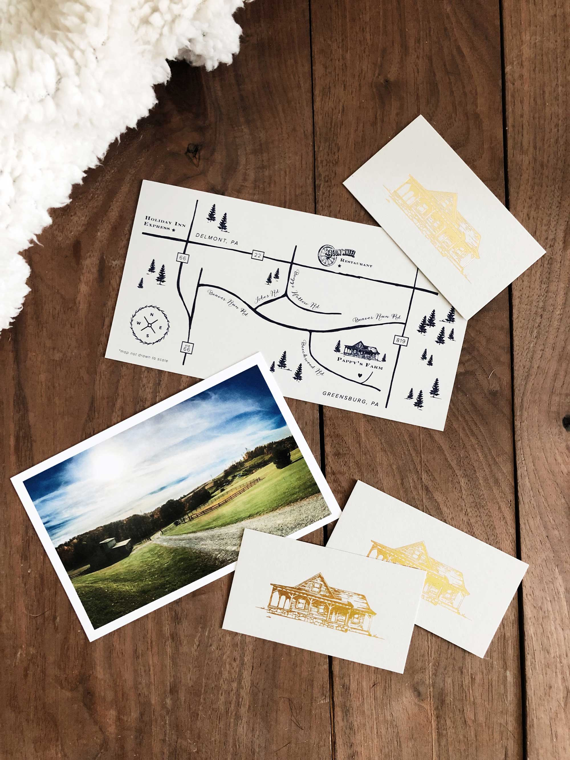Beechwood-ranch-branding3.jpg