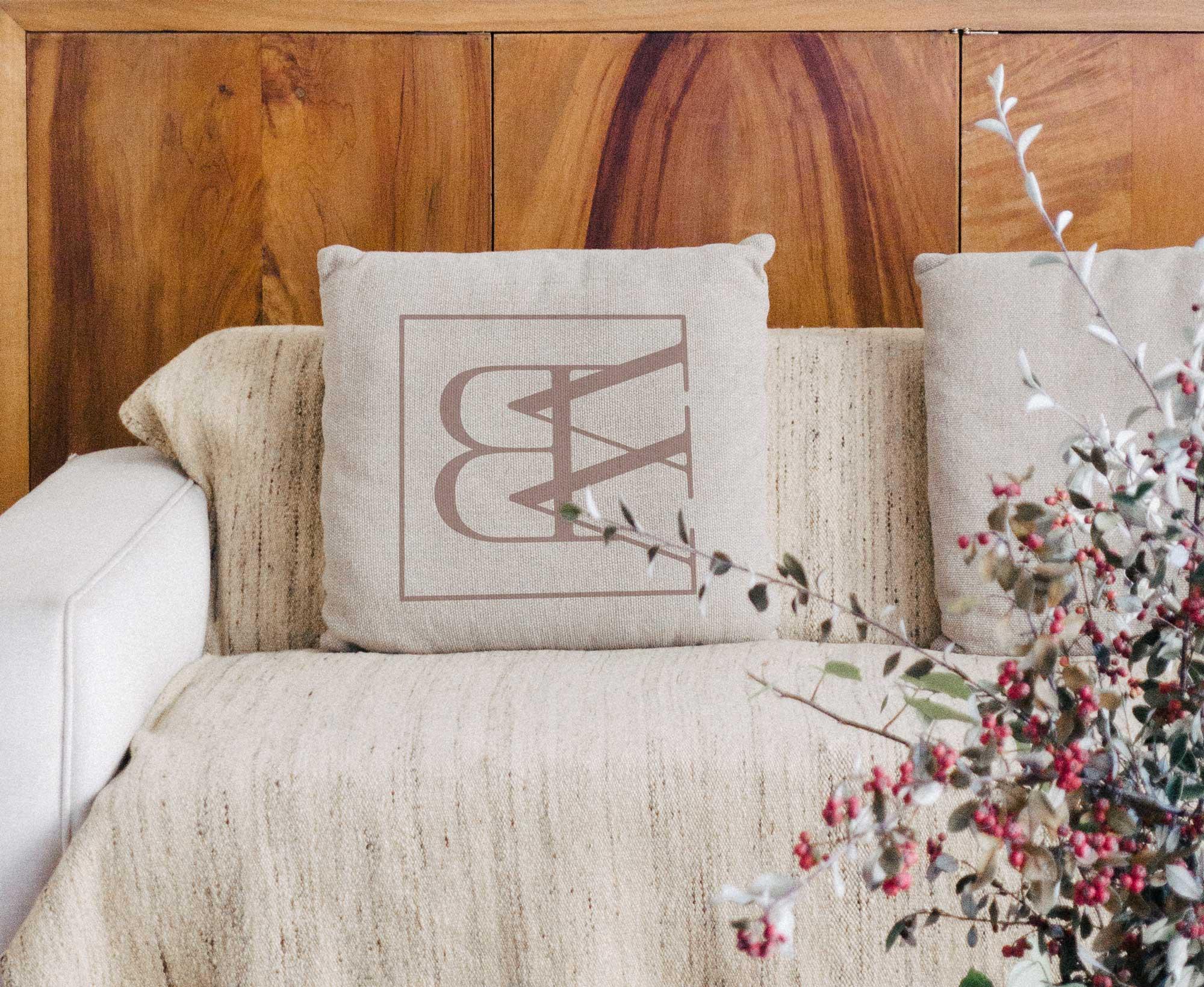 Beechwood-ranch-pillow.jpg