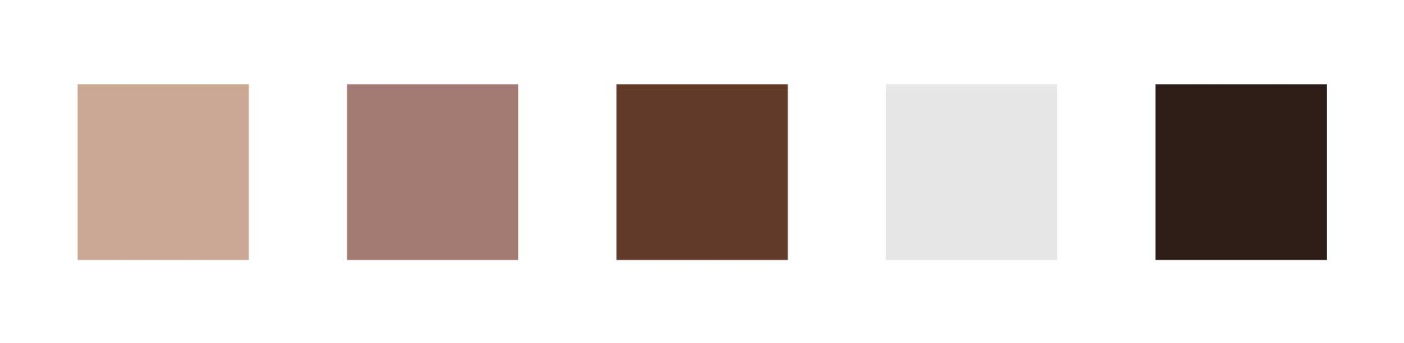Beechwood-ranch-colors.jpg