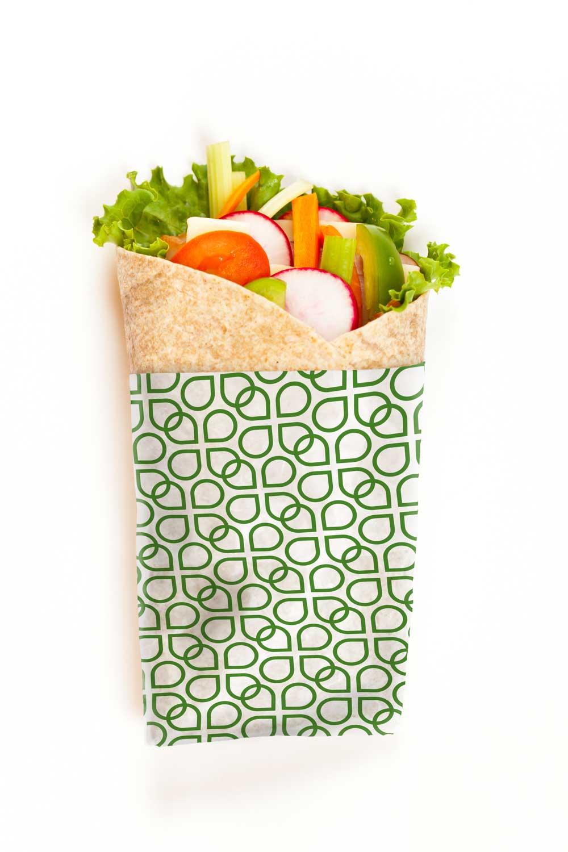 fava-sandwich-wrap.jpg