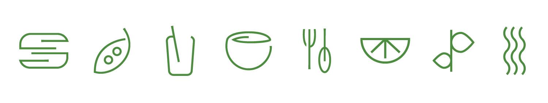 favabean-menu-icons.jpg