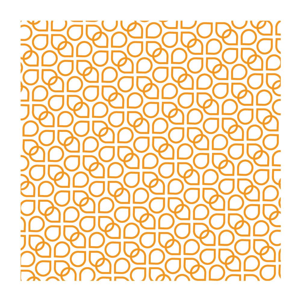 favabean-pattern.jpg