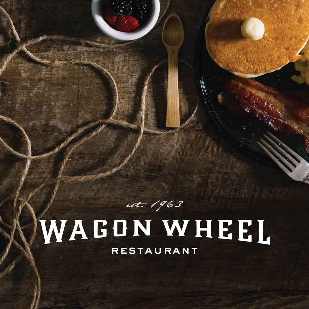 wagon-wheel-logo-square.jpg