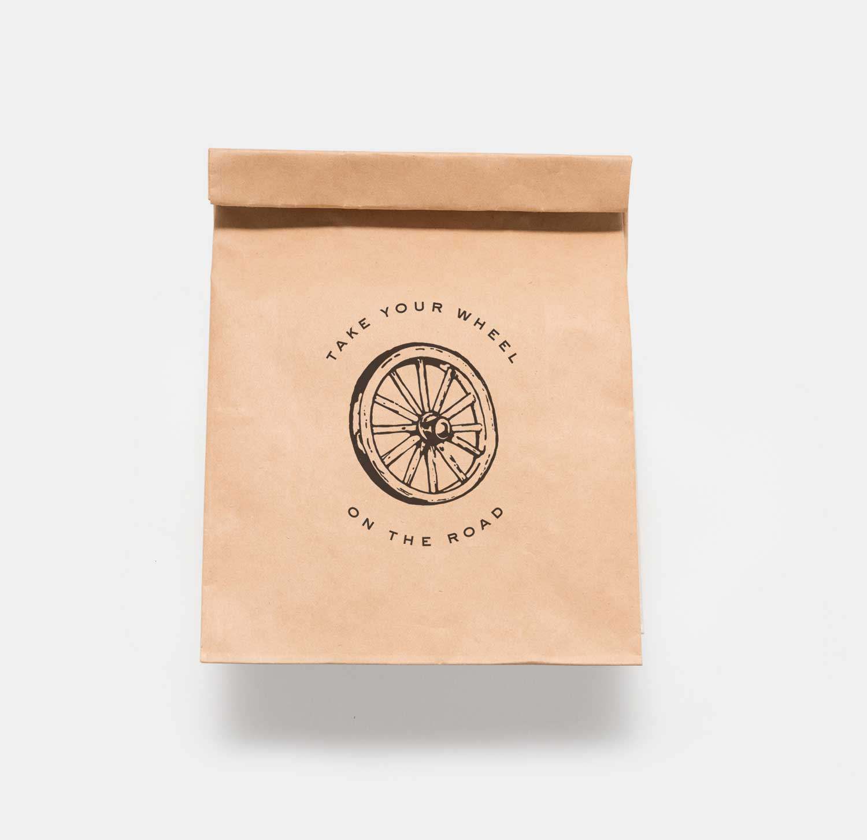 wagon-wheel-togo-stamp-bag.jpg