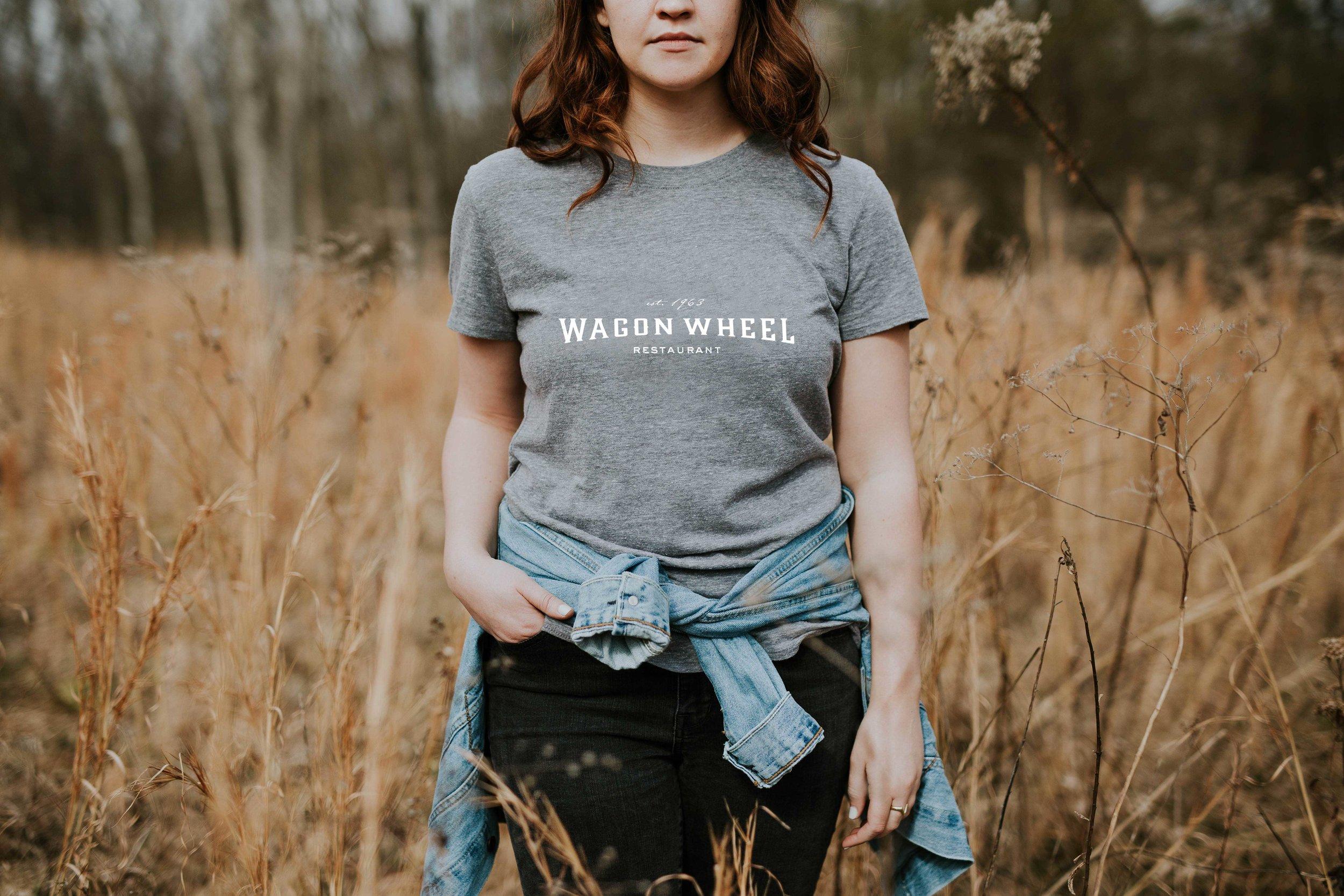 ww-tshirt.jpg