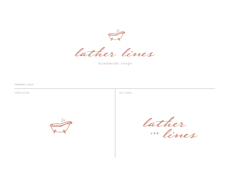 Lather-lines-brand.jpg