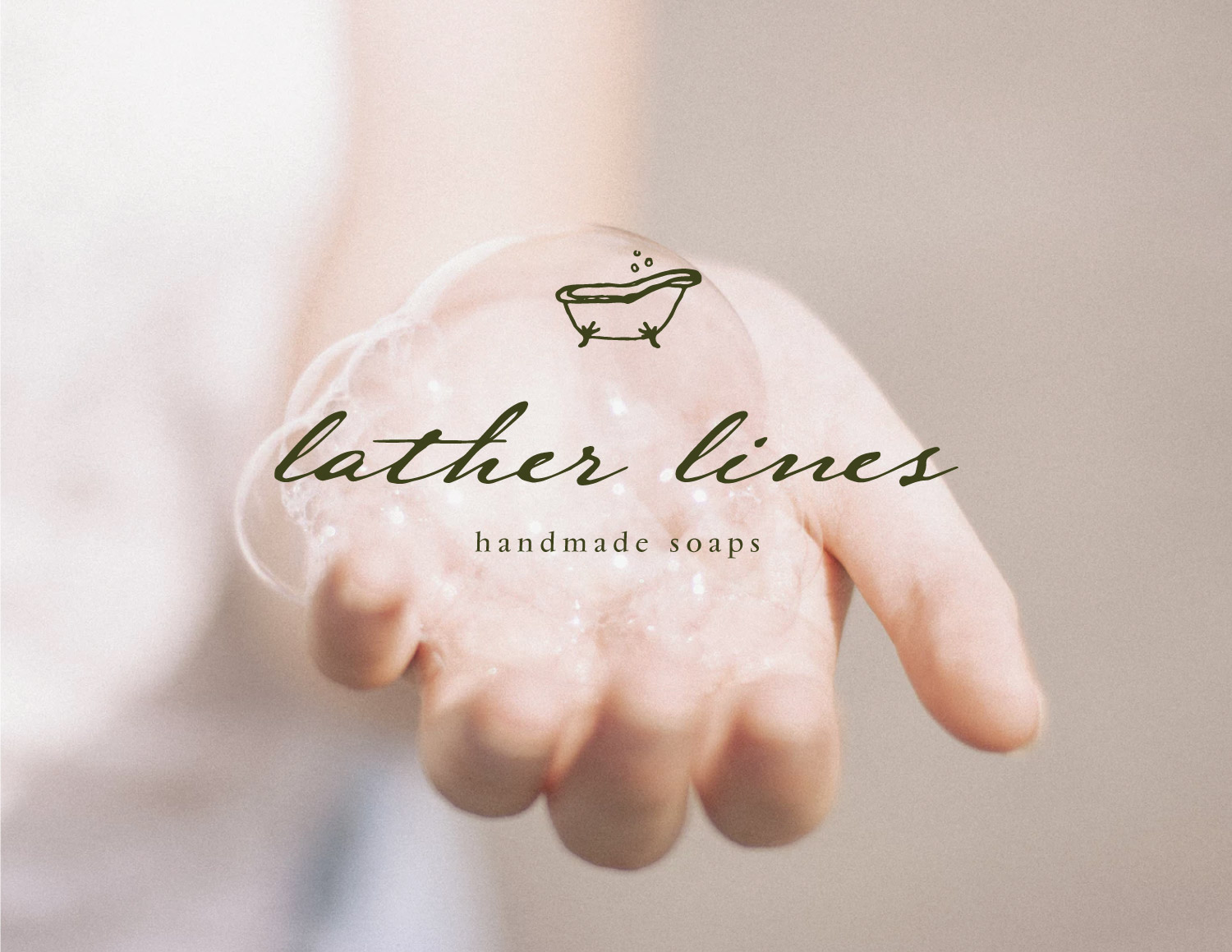 Lather-lines-logo.jpg