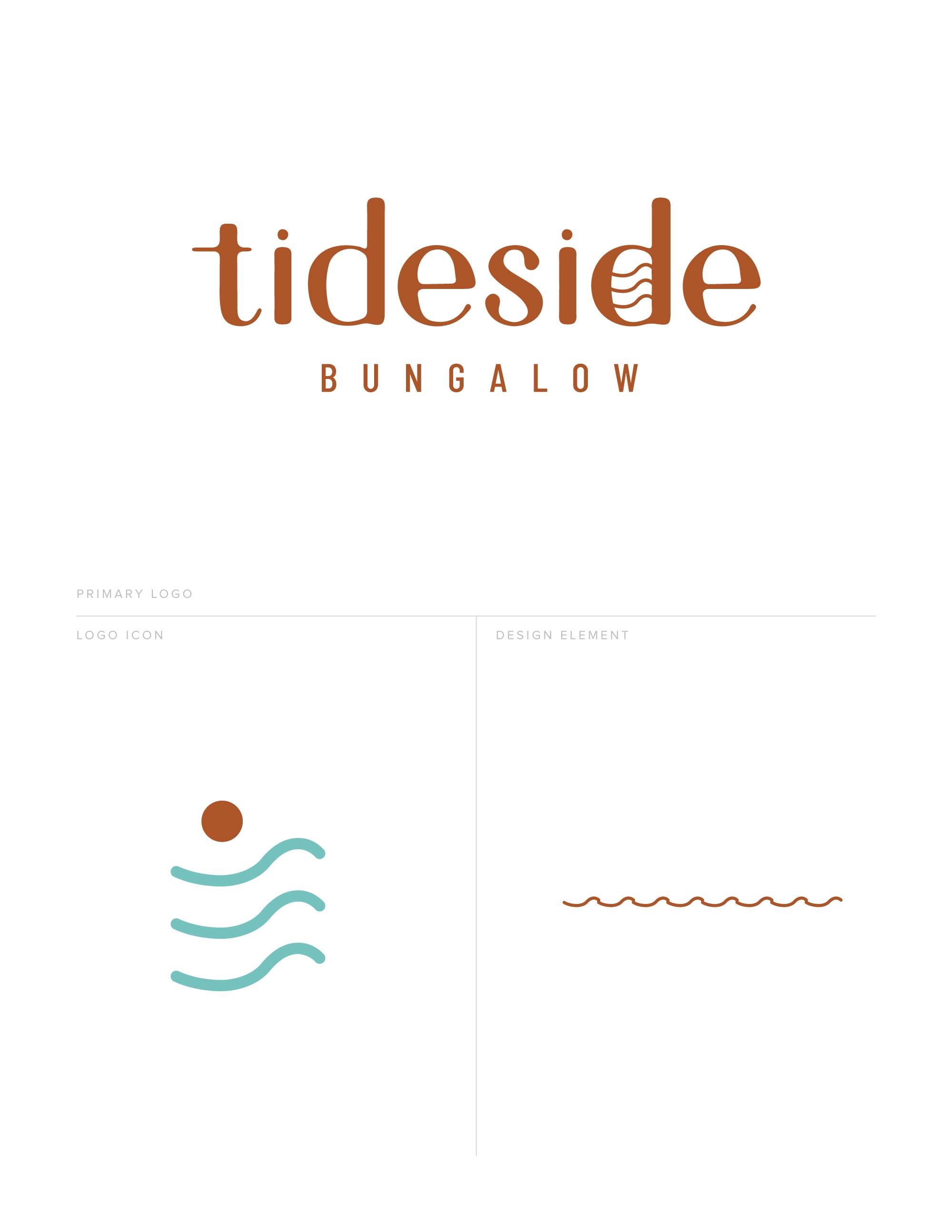 Tideside_brand.jpg