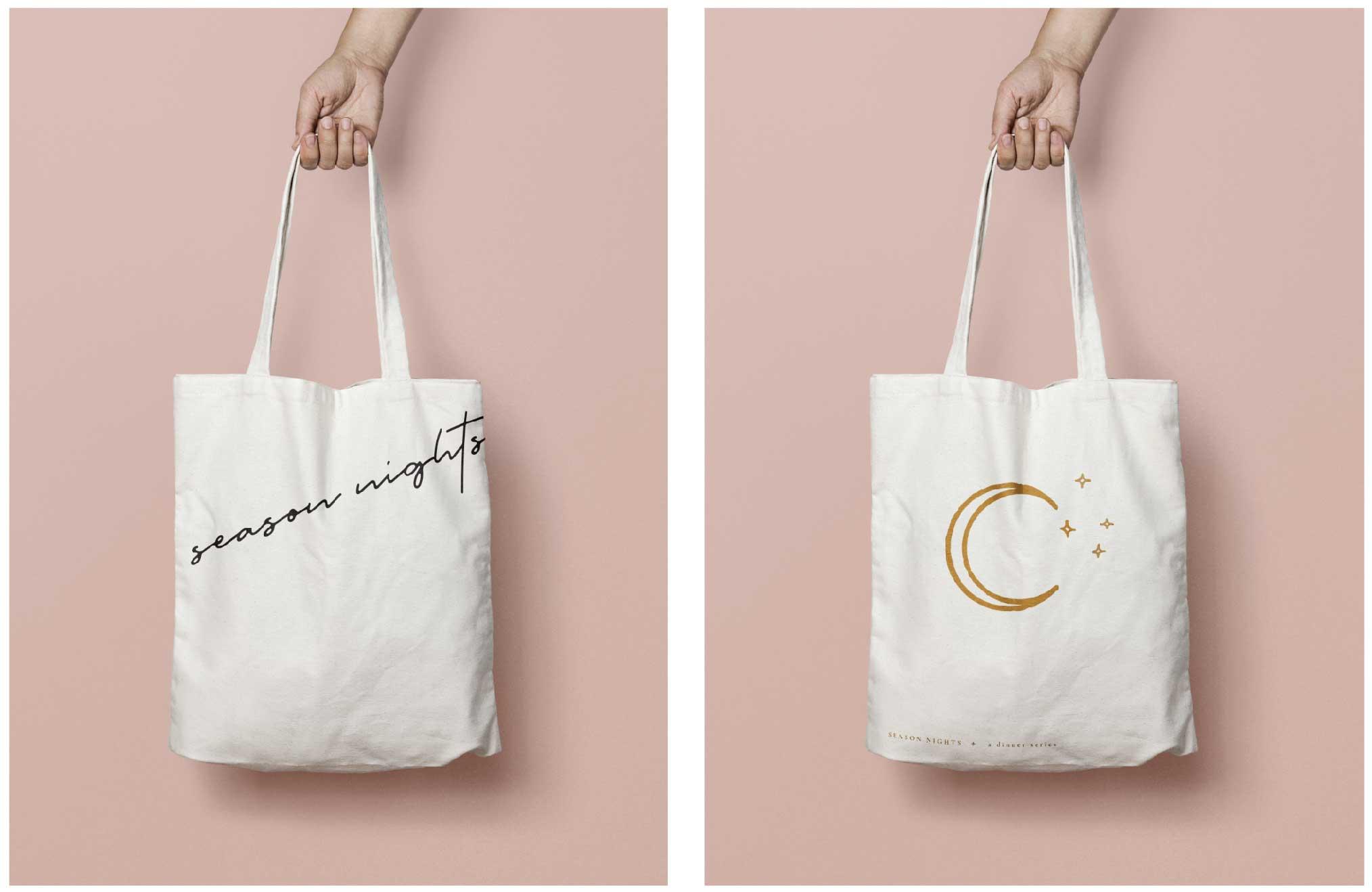 SN-2-bags.jpg
