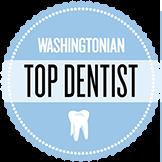 Specialty:Orthodontics