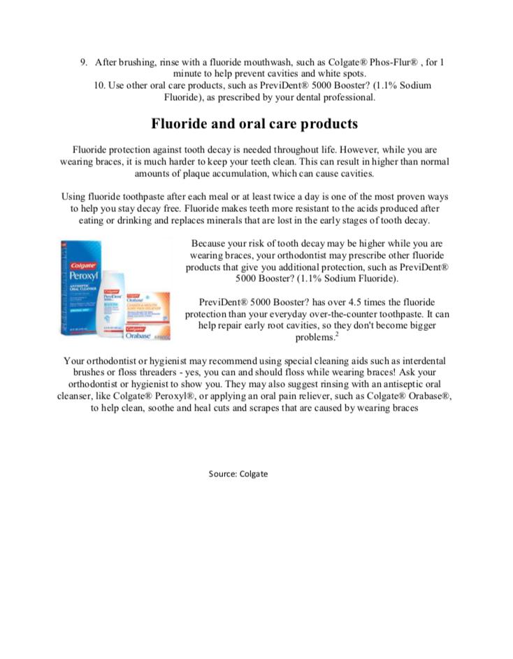 Oral care 4.jpg