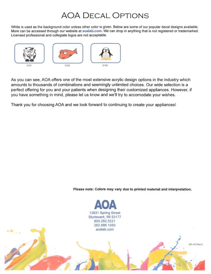 AOA pg 6.jpg