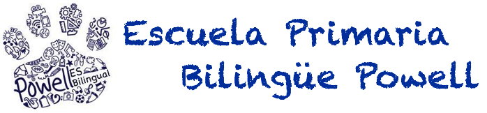 header-logo-spanish1.jpg