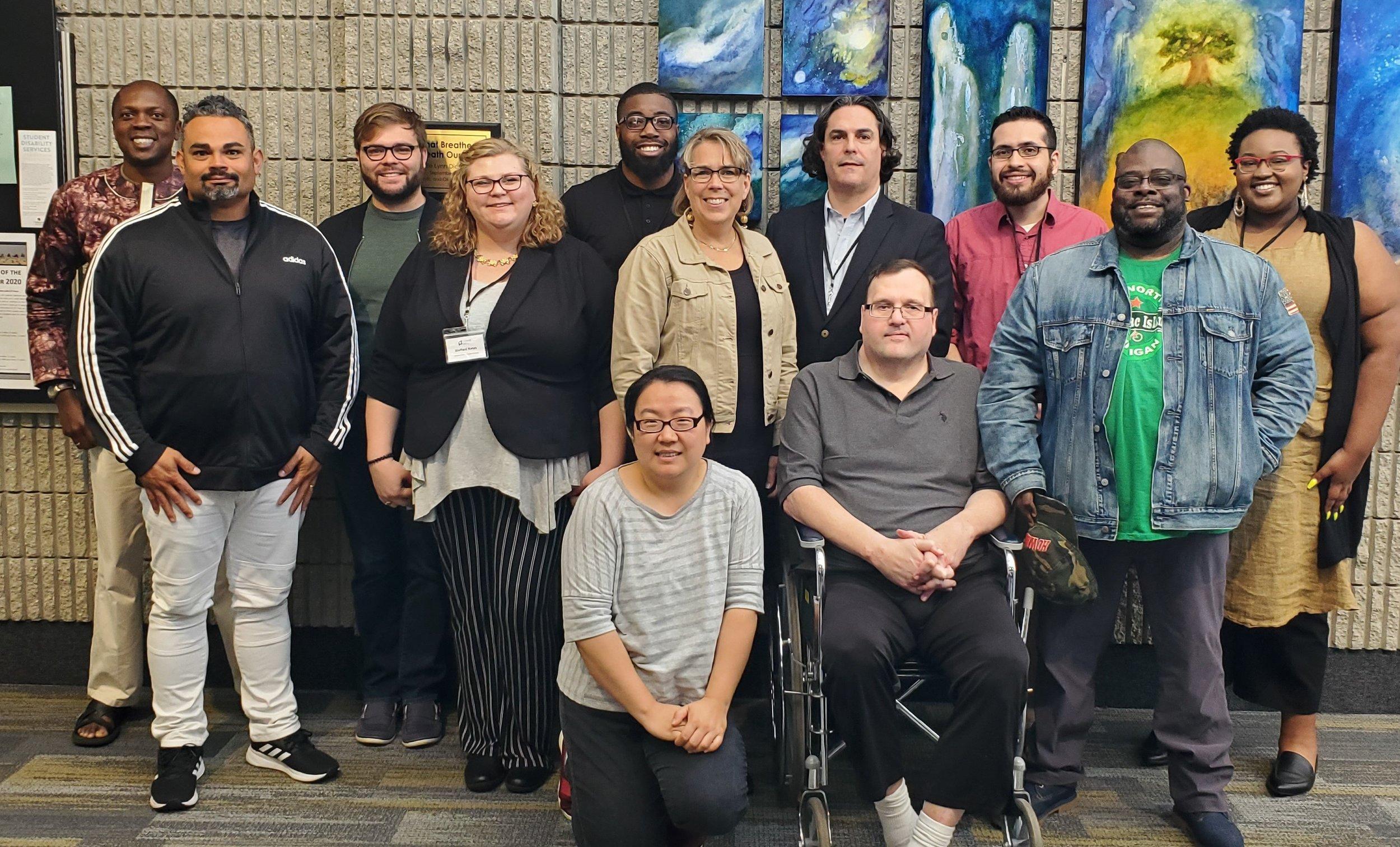 Fellows Group Photo.jpg
