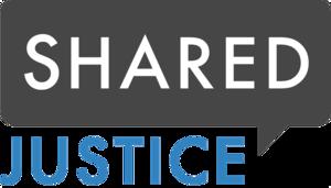 SJ+Logo+(Transparent).png