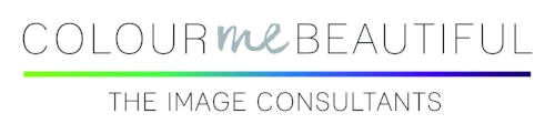 cmb-the-image-consultants-logo-cmyk-1.jpg