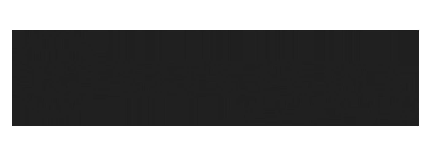 TunnelSystem.png