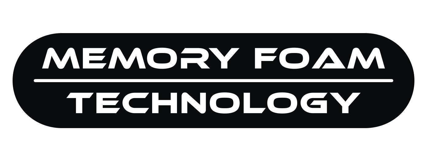 MemoryFoam.png
