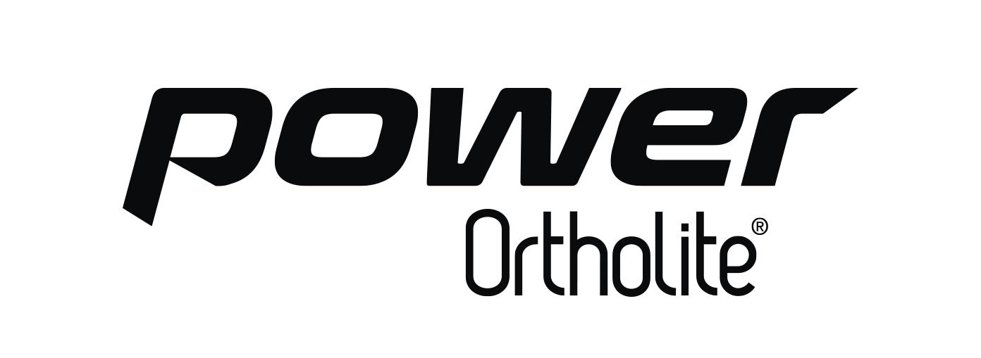 Ortholite.png
