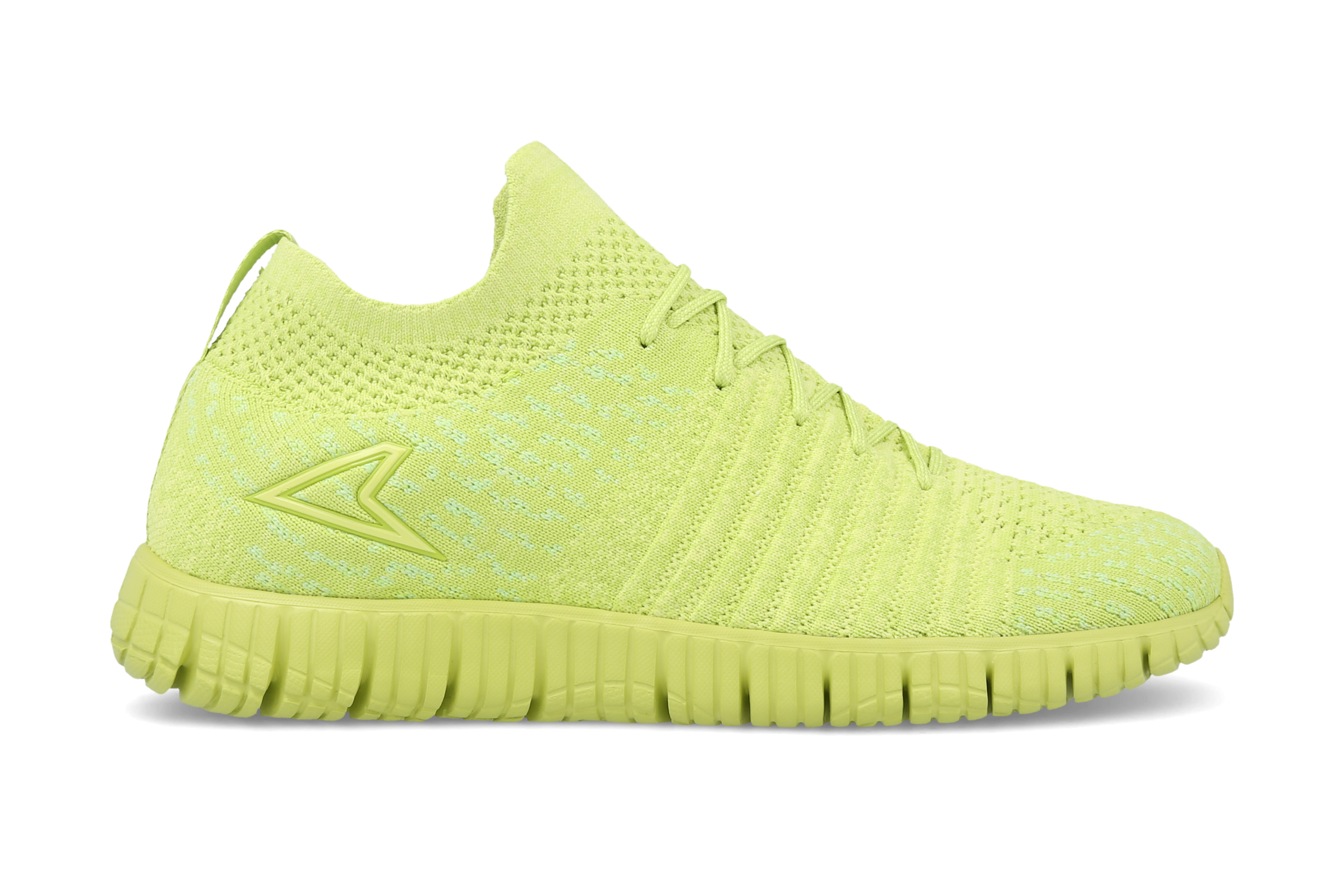 Men's Running — Power Footwear