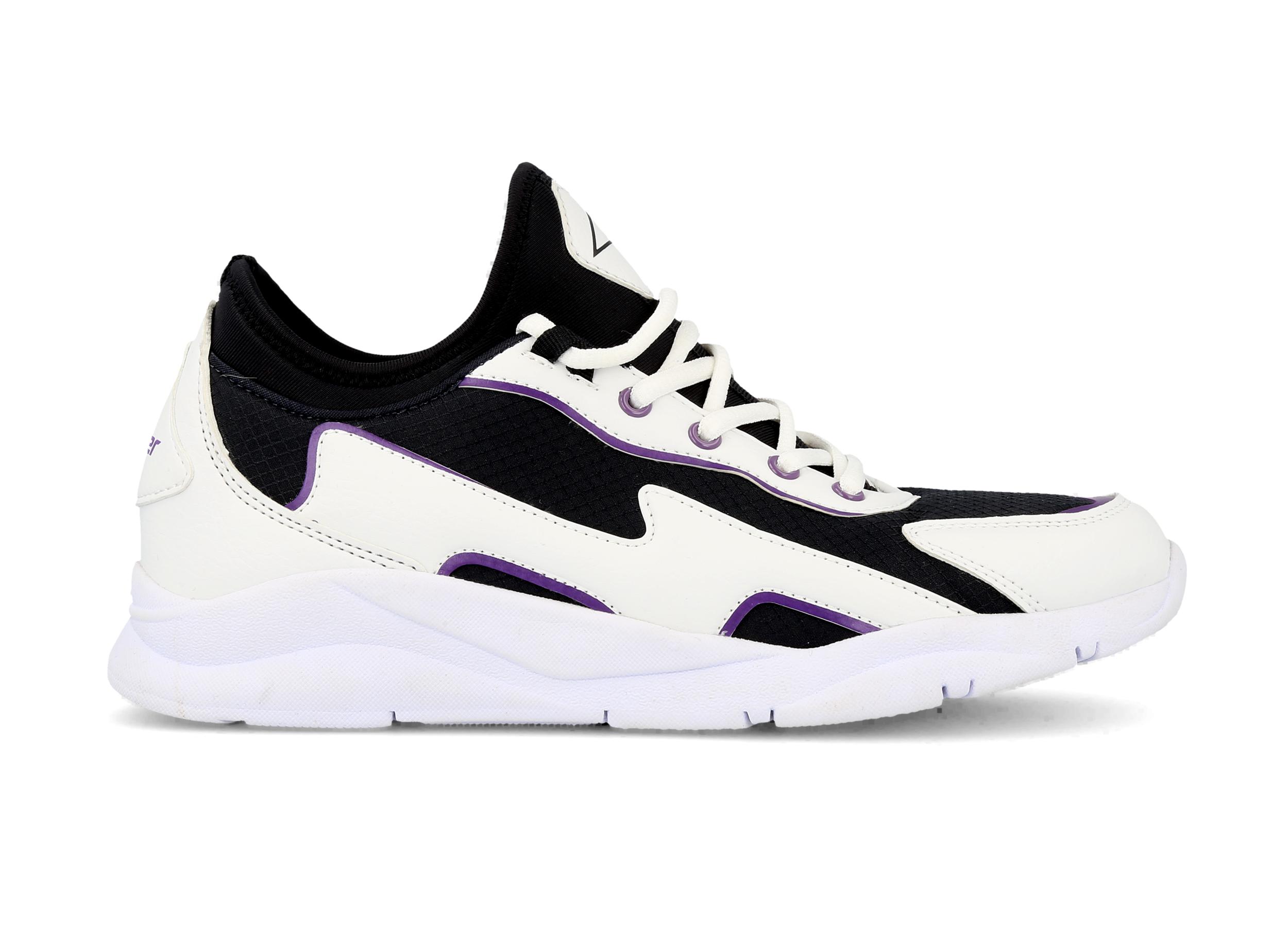 power men's emerald running shoes